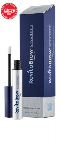 RevitaBrow Advanced w box JPEG light