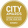 City Awards 2015