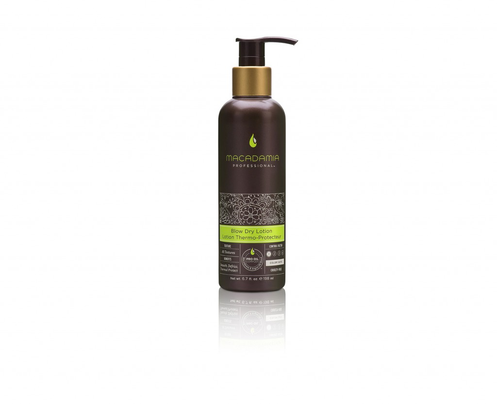 Blow-Dry-Lotion-1024x834