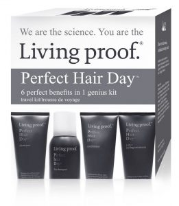 Perfect Hair Day Living Proof