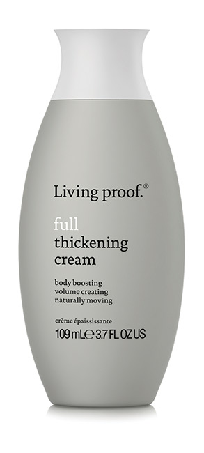 Living Proof Full Cream