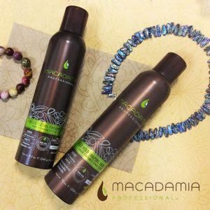 Финиш-спрей Tousled Texture Finishing Spray