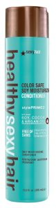 SexyHair Healthy Color Safe Soy moisturizing Conditioner